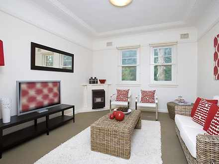 Apartment - 4/1 Monford Pla...
