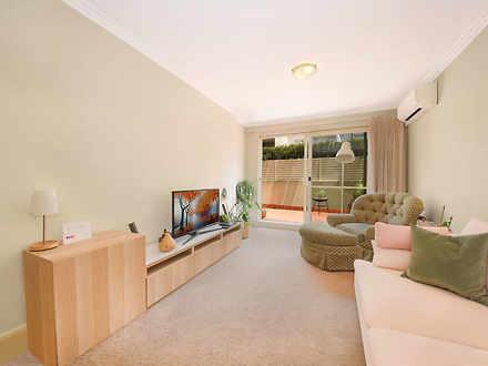 Apartment - 210/68 Vista St...