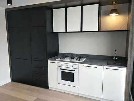 Apartment - 420/20 Shamrock...