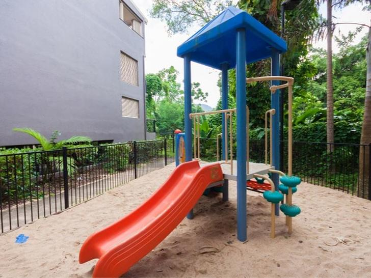 87aa96f9339f6d424d490f98 3651783  1574813942 7873 playground 1574814369 primary