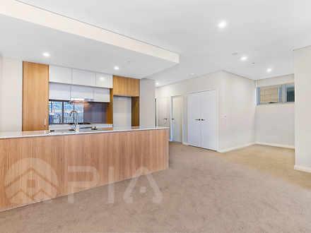 Apartment - 528/1 James Str...