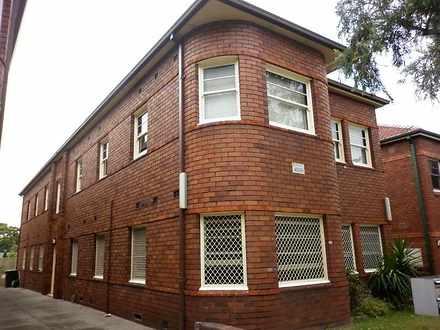 Unit - 2/35 Shaw Street, Pe...