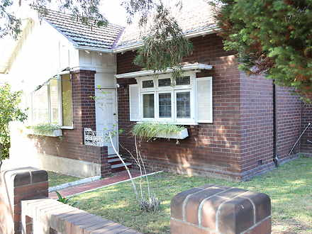 House - 6 Gladstone Street,...