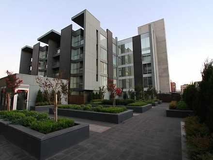 Apartment - 83/223 North Te...