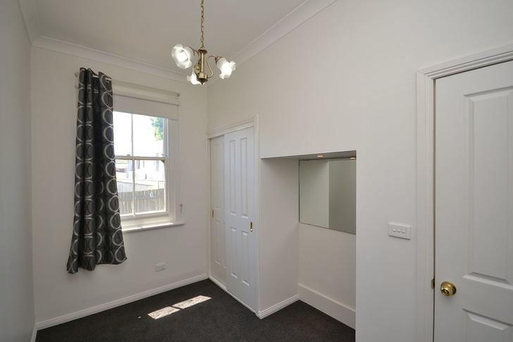 22 Melba Road, Woy Woy 2256, NSW House Photo