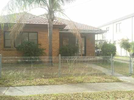 House - 5 Coopper Avenue, M...