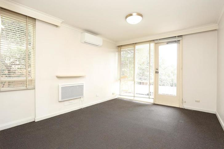 Apartment - 4/27 Hanover St...