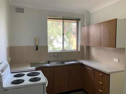 Apartment - 21/75-77 Cavend...