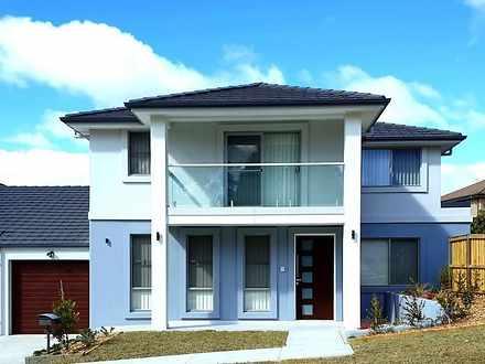 1B Myoporum Avenue, Mount Annan 2567, NSW House Photo