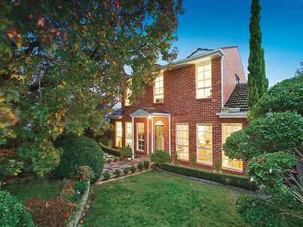 House - 19 Goodwood Street,...