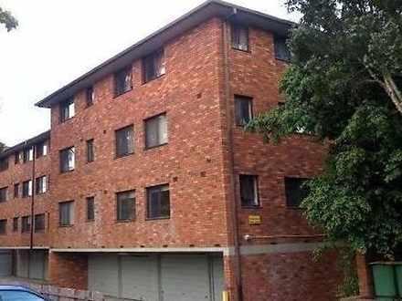 Apartment - Carramar 2163, NSW
