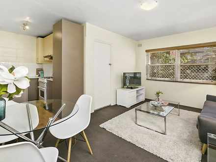 Apartment - 6/323 Alfred St...