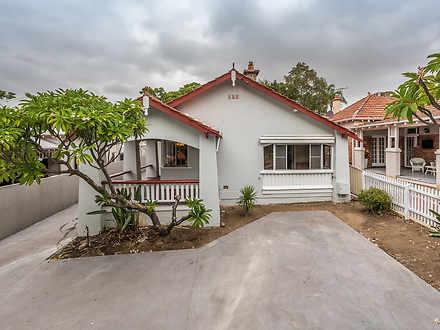 House - 38 Longroyd Street,...