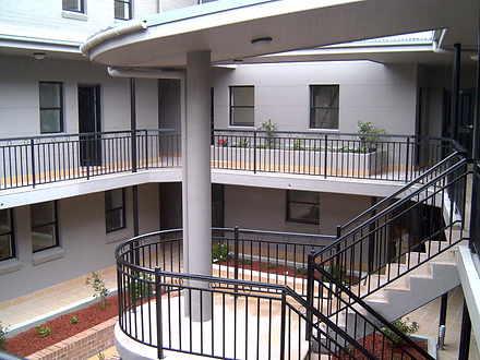 Apartment - 7/220 Henderson...