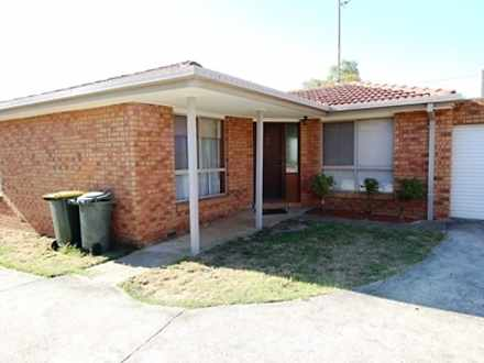 Unit - 2/1148 Geelong Road,...