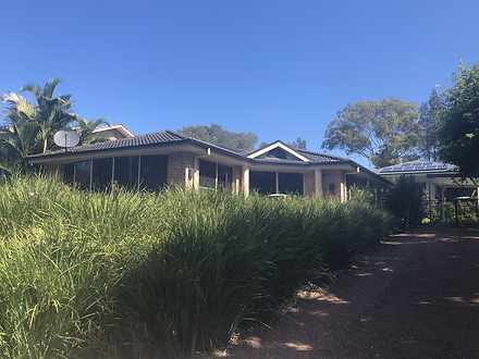 House - 29 Coomba Road, Coo...