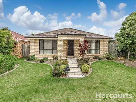 25 Darby Street, North Lakes 4509, QLD House Photo