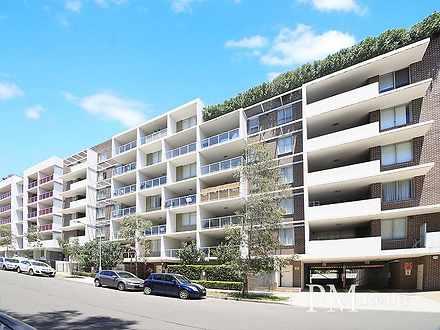 509/9 John Street, Mascot 2020, NSW Apartment Photo
