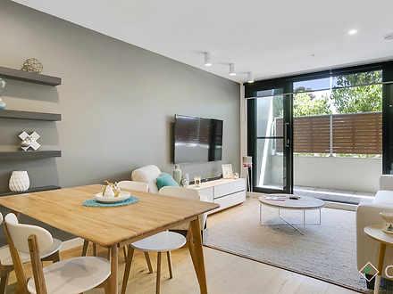 Apartment - 1/146 Collins S...
