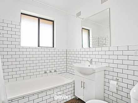 Apartment - 12/43-45 Chapel...