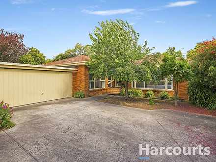 Unit - 2/13 Laurel Avenue, ...