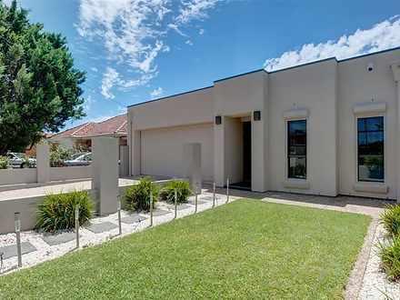 House - 164A Crittenden Roa...