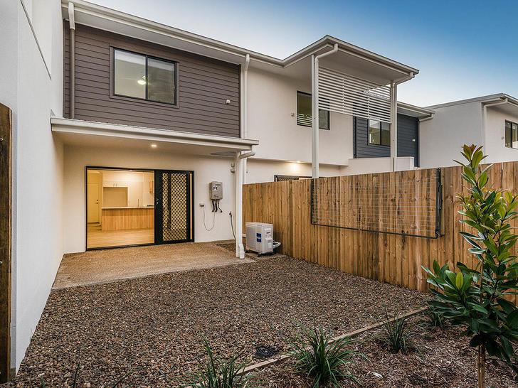 25/7 Giosam Street, Richlands 4077, QLD Townhouse Photo