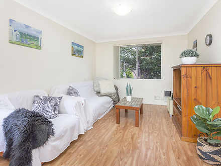 Unit - 9/86 Oxley Avenue, K...