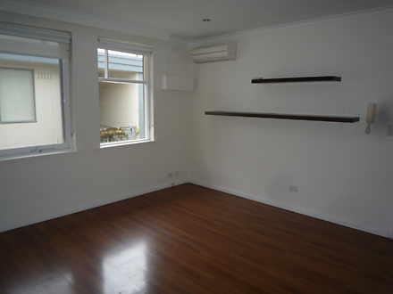 Apartment - 16/44-46 Passfi...