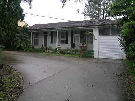 House - 370 North Rocks Roa...