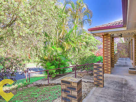 111 Tomah Road, Bracken Ridge 4017, QLD House Photo