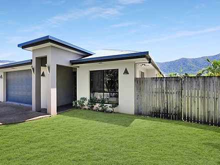 5 Cliffdale Street, Bentley Park 4869, QLD House Photo