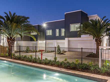 56/7 Giosam Street, Richlands 4077, QLD Townhouse Photo
