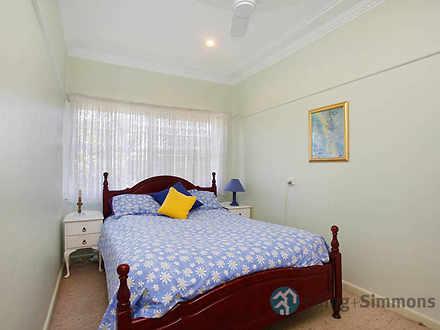 80b696c2ae6a34d346d4a63c 9 dan street merrylands bedroom 2 1574825889 thumbnail