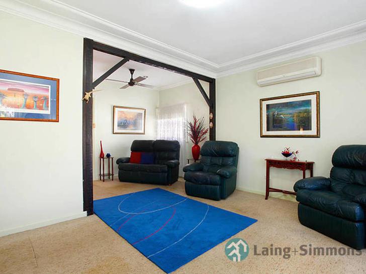 3f616dd5eee72178450868dd 9 dan street merrylands lounge 2 1574825890 primary