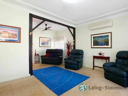 3f616dd5eee72178450868dd 9 dan street merrylands lounge 2 1574825890 thumbnail