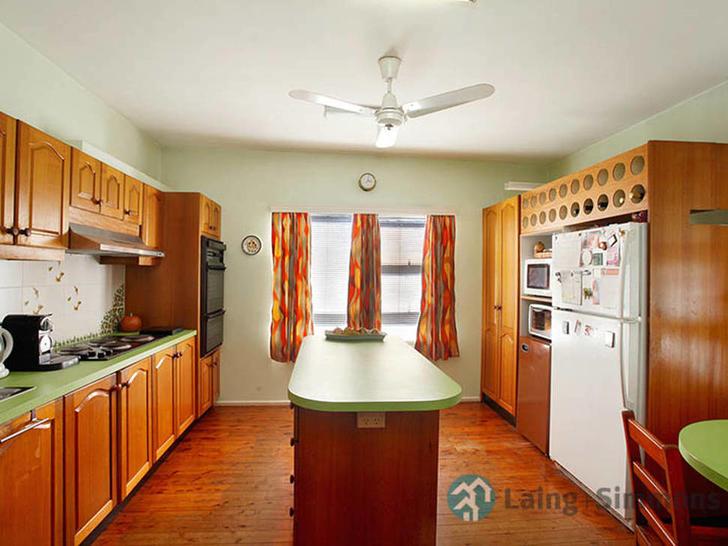 A61f4b18def8fb2033af1bd2 9 dan street merrylands kitchen 1574825890 primary