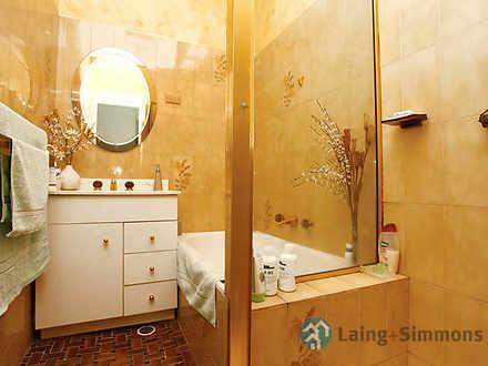 14448b3d4a3efdb23db69a55 9 dan street merrylands bathroom 1574825890 thumbnail