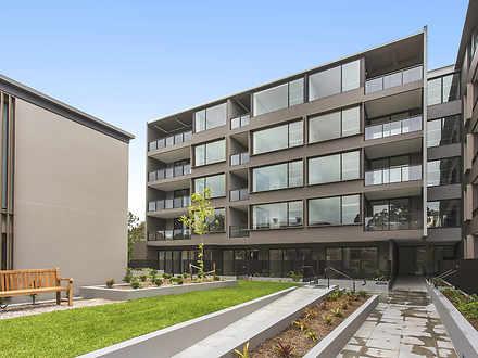 Apartment - 101/116 Belmont...