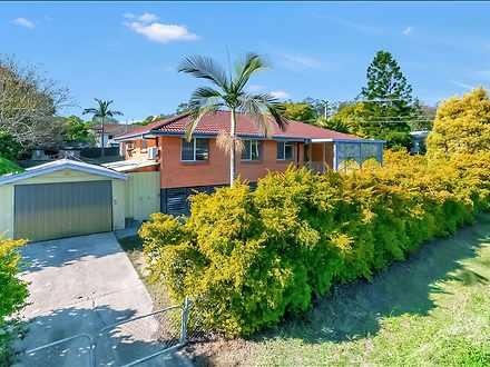 19 Dorricott Crescent, Goodna 4300, QLD House Photo