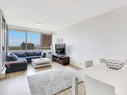 Apartment - 1102/80 Ebley S...