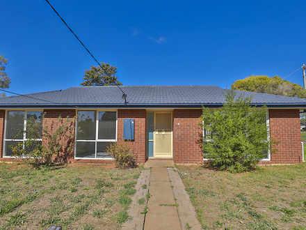 House - 6 Batten Place, Mil...