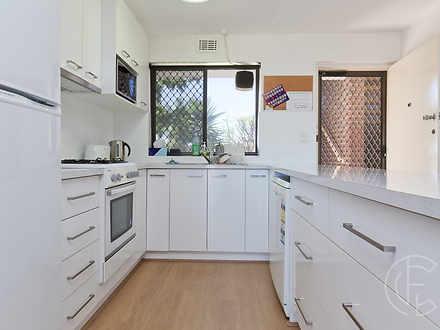 Apartment - 7/370 Cambridge...