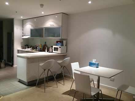 Apartment - Adelaide 5000, SA