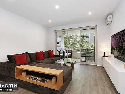 Apartment - 31/674 Botany R...