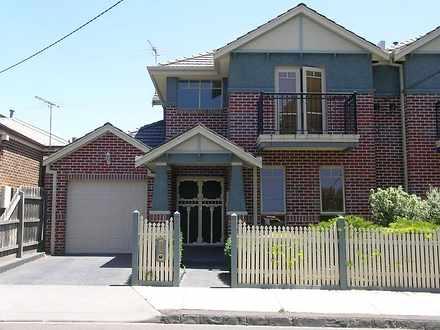 24 Austin Street, Fairfield 3078, VIC House Photo