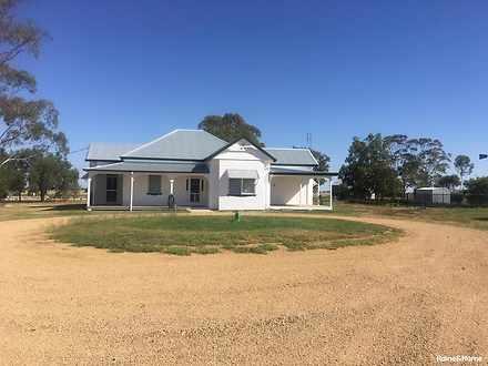 House - Pallamallawa 2399, NSW