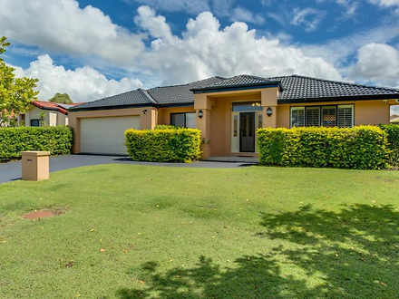 House - 30 Shoalwater Court...