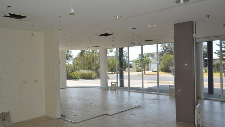 LOT 6 114A Quay  Road, Callala Beach 2540, NSW House Photo