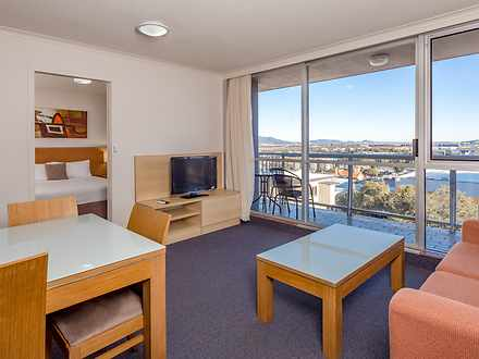 Apartment - 100/22-24 Roseb...